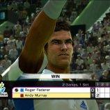 Скриншот Virtua Tennis 4 – Изображение 11