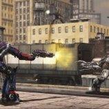 Скриншот Transformers: Dark of the Moon – Изображение 1