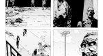 Топ 100 комиксов иманги «Канобу». Часть 1 (100-91). - Изображение 18