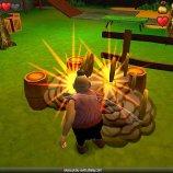 Скриншот Knights 2: The Magic Medicine – Изображение 11