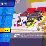 Скриншот Hotshot Racing – Изображение 1