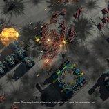 Скриншот Planetary Annihilation – Изображение 4