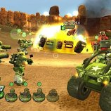 Скриншот Battalion Wars 2 – Изображение 4
