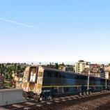 Скриншот Cities XL – Изображение 9