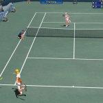 Скриншот Tennis Elbow 2011 – Изображение 1