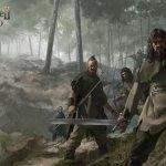 Скриншот Mount & Blade 2: Bannerlord – Изображение 64