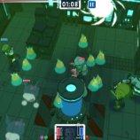 Скриншот NDE Rescue – Изображение 11