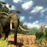 Скриншот Cabela's Hunting Expeditions – Изображение 2