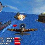 Скриншот Armageddon Squadron – Изображение 6