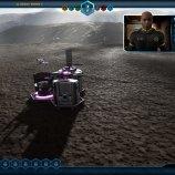Скриншот Starport Delta – Изображение 4