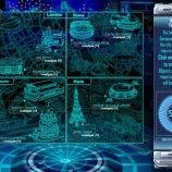 Скриншот Interpol: The Trail of Dr. Chaos – Изображение 1
