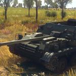 Скриншот War Thunder – Изображение 149