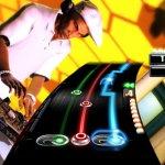 Скриншот DJ Hero – Изображение 5