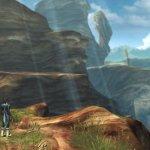 Скриншот Tales of Xillia – Изображение 278