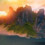 Скриншот World of Warships – Изображение 120