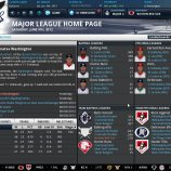 Скриншот Out of the Park Baseball 13 – Изображение 10