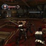 Скриншот Age of Pirates: Captain Blood – Изображение 85