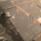 Скриншот Battlefield: Bad Company – Изображение 4