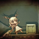 Скриншот htoL#NiQ: Hotaru no Nikki – Изображение 7