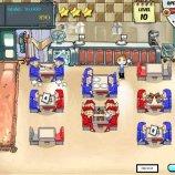 Скриншот Diner Dash – Изображение 3