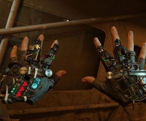 Valve распродала почти все VR-шлемы Index. Все хотят играть вHalf-Life: Alyx