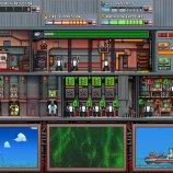 Скриншот All Guns On Deck – Изображение 3