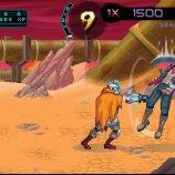Скриншот Way of the Passive Fist – Изображение 6