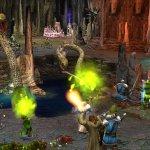 Скриншот Armies of Exigo – Изображение 24