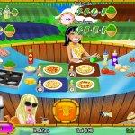 Скриншот Burger Island 2: The Missing Ingredients – Изображение 3