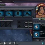 Скриншот Rumble Fighter – Изображение 5