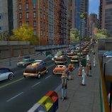 Скриншот City Life – Изображение 3