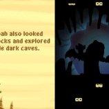 Скриншот Tap and Teach: The Story of Noah's Ark – Изображение 7