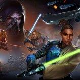 Скриншот Star Wars: The Old Republic – Изображение 1