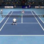 Скриншот Matchball Tennis – Изображение 19