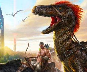 Steam-бестселлеры 2015 года: не обошлось без сюрпризов