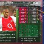 Скриншот Club Manager 03/04 – Изображение 1