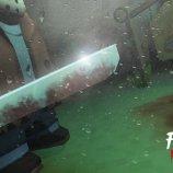 Скриншот Friday the 13th: Killer Puzzle  – Изображение 3