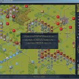 Скриншот Norm Koger's The Operational Art of War 3 – Изображение 4