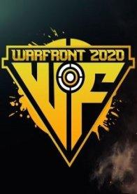 Warfront 2020