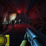Скриншот Aliens versus Predator 2: Primal Hunt – Изображение 3