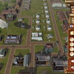 Скриншот Geniu$: The Tech Tycoon Game – Изображение 16