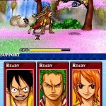 Скриншот One Piece: Gigant Battle – Изображение 68