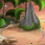 Скриншот Mutropolis – Изображение 6