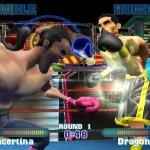 Скриншот Ready 2 Rumble Revolution – Изображение 31