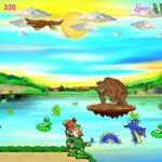 Скриншот Robin Hood: Forest Adventures – Изображение 2