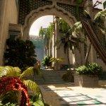 Скриншот City of Brass – Изображение 1
