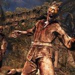 Скриншот Call of Duty: Black Ops - Annihilation – Изображение 7