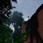 Скриншот Escape: Sierra Leone – Изображение 4
