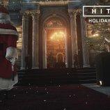 Скриншот Hitman – Изображение 2