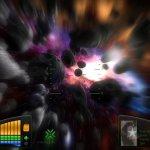 Скриншот Rocket Commander – Изображение 8
